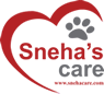 Snehas Care : Streets Dogs Nepal, Animal Law Nepal, Animal Shelter Nepal, Volunteer in Nepal, Love Street Animals